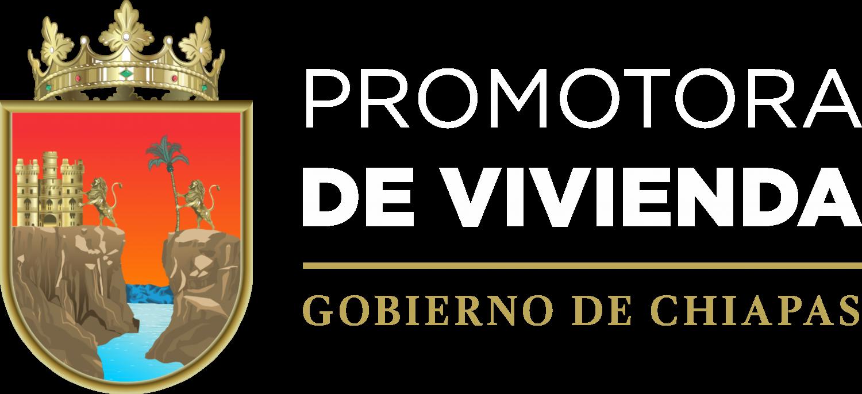 Promotora de Vivienda Chiapas